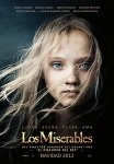 cartel_los_miserables_les_miserables_2012_0