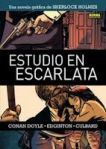 culbard-estudio-escarlata