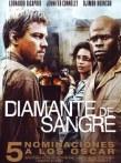 diamante_de_sangre-caratula