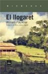 faulkner-elllogaret