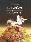 la_nieve_y_el_barro_-_panini_marzo