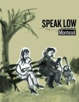 montesol-speak-low