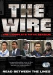 the-wire-season-5[1]