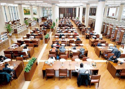 bibliovilareal | La revista digital de las Bibliotecas de Vila-real ...
