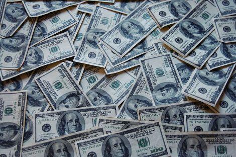 Subvenciones a quién, cómo, cuánto, por qué