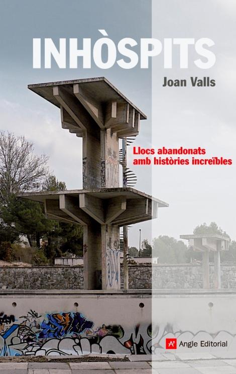 Joan Valls - Inhòspits