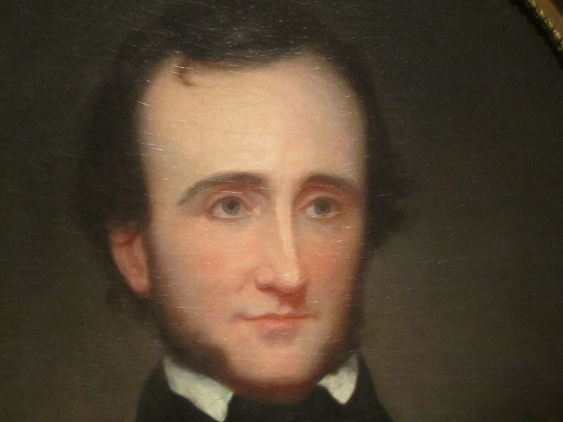 Edgar_Allan_Poe_at_the_National_Portrait_Gallery_IMG_4427