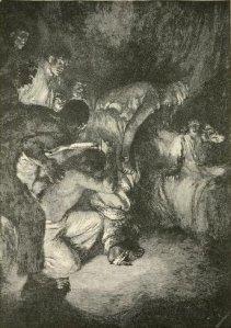Lafcadio Hearn - Youma (1890)