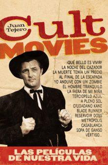 Películas de Culto (Juan Tejero)