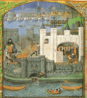 http://bibliotecavilareal.files.wordpress.com/2012/06/tower-of-london-medieval.jpg
