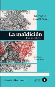 Nathaniel Hawthorne - La Maldición