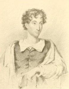 Charles Robert Maturin