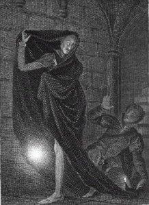 Thomas Hurst – Don Algonah (1804)
