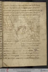 Konrad der Pfaffe : Rolandslied (S. XII)
