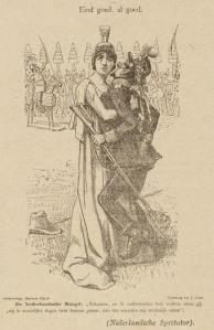 Jan Linse - Eind goed al goed (1903)