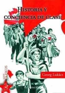 György - Historia y conciencia de clase