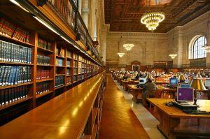 Algunas reflexiones sobre el préstamo de libros electrónicos en bibliotecas