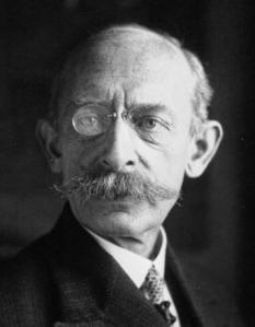 André Lichtenberger
