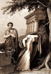 Goethe_-_Iphigenie_auf_Tauris