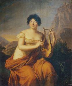 Madame_de_Staël_en_Corinne_1807
