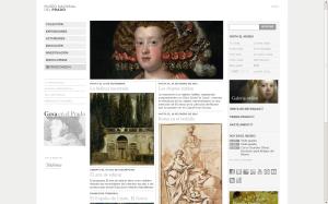 Museos en Internet : pocos seguidores y poco fieles