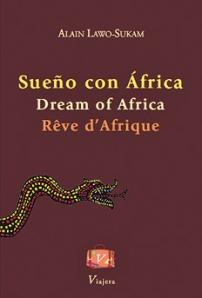 Alain Lawo-Sukam - Sueño con África