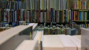 Leer no tiene por qué ser caro