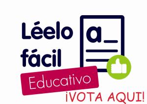 La Confederación Española de Organizaciones en favor de Personas con Discapacidad Intelectual (Feaps) pone en marcha « Léelo fácil », un proyecto de accesibilidad a la lectura a través de las nuevas tecnologías