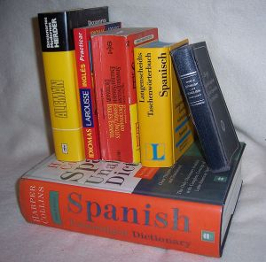 El complejo arte de la traducción