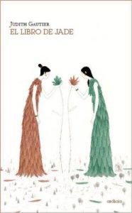 Judith Gautier - El Libro de Jade