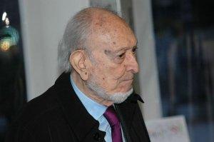 Josep Maria Castellet