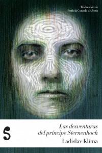 Ladislav Klíma - Las Desventuras del príncipe Sternenhoch