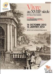 Vivir en el siglo XVIII : Diderot, La Enciclopedia y el Siglo de las Luces