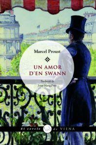 Marcel Proust - Un amor d'en Swann