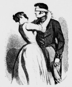 Honoré de Balzac - Le Grand d'Espagne (1851-1853)
