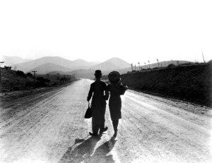 Chaplin : 100 años