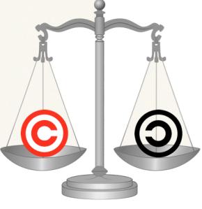 Puntos importantes en la nueva Ley de Propiedad Intelectual en España