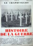 Le Crapouillot (1933)