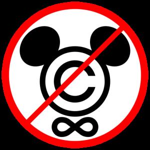 Walt Disney : el chollo del Dominio Público