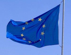 La industria del libro europea se apodera de las elecciones @ActuaLitte
