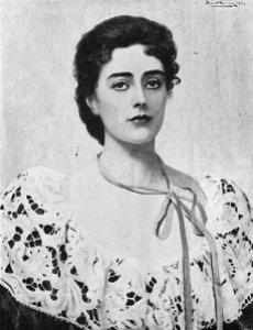 Ethel Alec-Tweedie