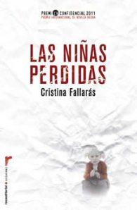 Cristina Fallarás - Las Niñas perdidas