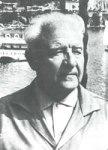 Agustí Calvet «Gaziel»