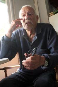 Isaac de Vega