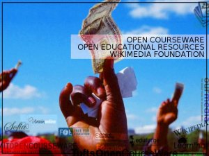 OpenCourseWare : la secreta universidad abierta en Internet