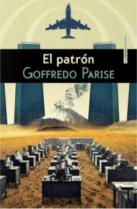 Goffredo Parise - El Patrón