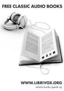 Los audiolibros en España no acaban de sonar