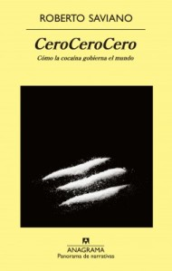 Robert Saviano - Cerocerocero