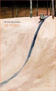 Scipio Slataper - Mi Carso
