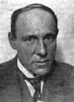 Luc Durtain